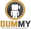 Dummy Filmes