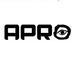 APRO Banner (Grande)
