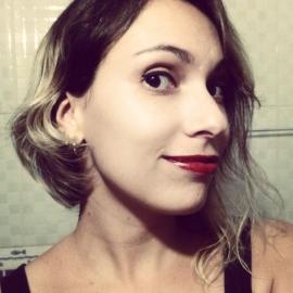 Vivian Maia: Continuista, Produtor, Assistente de direção 1º, Professor(a) de Cinema, TV e Vídeo