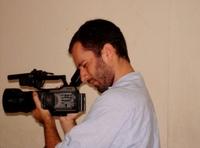 José Eduardo Pachá: Assistente de direção 1º, Diretor, Produtor executivo, Diretor/ Roteirista