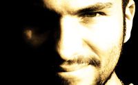 Eduardo Tetamanti Jurado: Animação (computação gráfica e efeitos), Videografista, Designer Gráfico (Corel, Adobe, Photoshop, F...